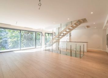 Thumbnail 4 bed town house for sale in Barcelona, Spain