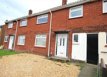Thumbnail 3 bed property for sale in St Gregorys Place, Chorley