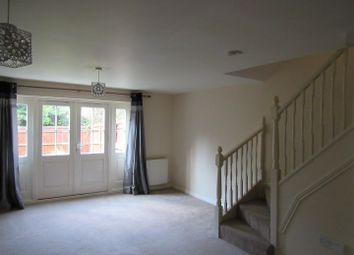 Thumbnail 3 bedroom property to rent in Ruskins View, Herne Bay