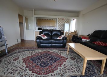 Thumbnail 2 bed flat to rent in Wheatlands, Heston