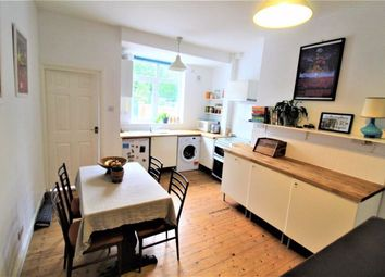 Thumbnail 2 bed end terrace house for sale in Brailsford Road, Fallowfield, Manchester