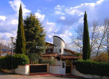 Thumbnail 5 bed villa for sale in Sansepolcro, Tuscany, Italy