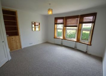 Thumbnail 2 bed flat to rent in Esslemont Avenue, Glasgow