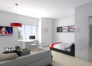 Thumbnail 1 bed flat for sale in Mayfield Road, Edinburgh, Scotland