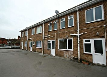 Thumbnail 3 bedroom flat to rent in Station Road, Solihull, West Midlands