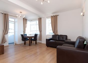 Thumbnail 1 bed flat to rent in Oslo Court, Prince Albert Road