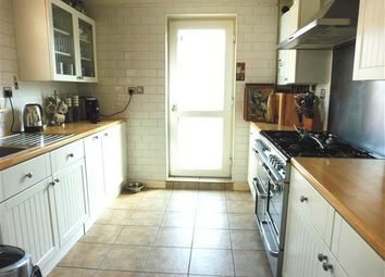 Thumbnail 3 bedroom property to rent in Tipner Green, Portsmouth