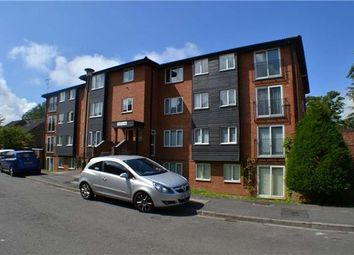 Thumbnail 1 bed flat for sale in Oakhill Lodge, Reedham Drive, Purley, Surrey