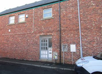 Thumbnail 1 bed flat to rent in Hardwick Court, Blackhall