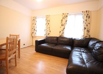 Thumbnail 3 bedroom flat to rent in State Mansions, High Street Barkingside