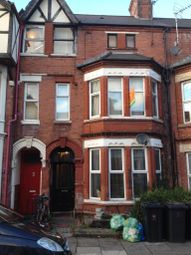 Thumbnail Studio to rent in Claude Place, Cardiff