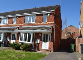 Thumbnail 2 bed property to rent in Housefield Way, St Albans