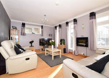 Thumbnail 3 bed detached bungalow for sale in Cumberland Avenue, Welling, Kent