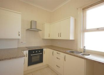 Thumbnail 2 bed flat to rent in Church Street, Blackpool