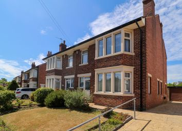3 bed semi-detached house for sale in Blackpool Old Road, Blackpool FY3