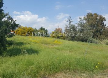 Thumbnail Land for sale in Pyrgos - Pareklisia Rd, Cyprus