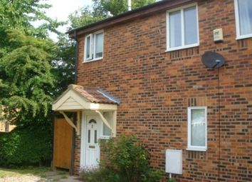 Thumbnail 3 bed property to rent in Speedwell Close, Cherry Hinton, Cambridge