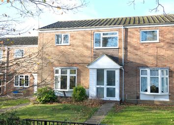 Thumbnail 3 bed terraced house for sale in Galleywood Road, Great Baddow, Chelmsford