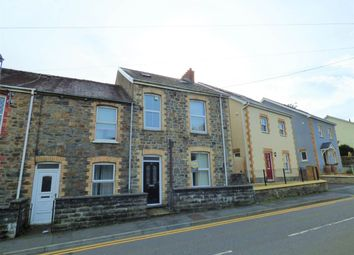 Thumbnail 5 bed property to rent in Glannant Road, Carmarthen, Carmarthenshire