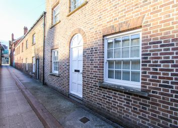 Thumbnail Flat for sale in Bath Place, Taunton
