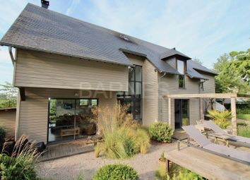 Thumbnail 4 bed villa for sale in Honfleur, Honfleur, France
