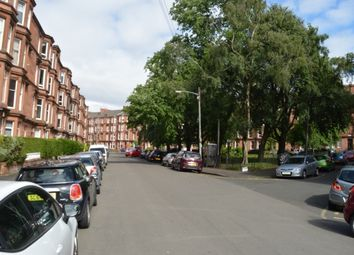 Thumbnail 2 bed flat to rent in 2/2 Waverley Gardens, Shawlands, Glasgow G41,
