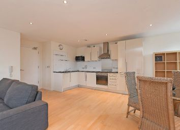 Thumbnail 2 bed flat for sale in Flat, Barley House, Ecclesall Road, Sheffield