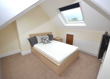 Thumbnail Room to rent in Church Road, Reading, Berkshire, - Room 8