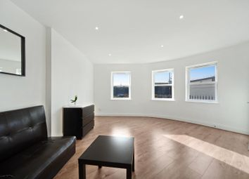 Thumbnail 5 bed property for sale in Harley Road, Willesden Junction, London