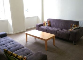 Thumbnail 5 bed flat to rent in West Port, Grassmarket, Edinburgh