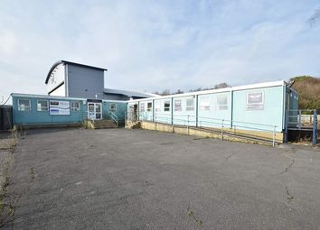 Office to let in Air View House Building 618, Christchurch BH23