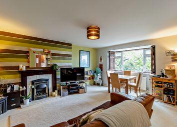 2 bed maisonette for sale in Richmond Road, New Barnet, Barnet EN5