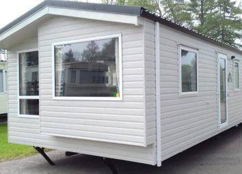 2 bed property for sale in Tedstone Wafre, Bromyard HR7
