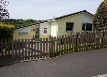 Thumbnail 5 bed bungalow for sale in Mount Pleasant, Bishops Tawton, Barnstaple