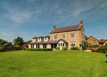 Thumbnail 4 bed detached house to rent in Breadstone, Berkeley, Gloucestershire