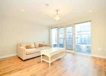 Thumbnail 3 bedroom property to rent in Warfield Road, Kensal Green