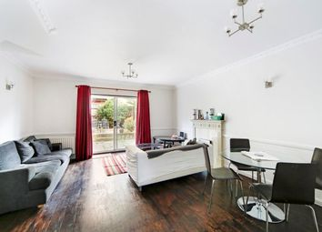 Thumbnail 3 bed property to rent in Wycliffe Road, Battersea