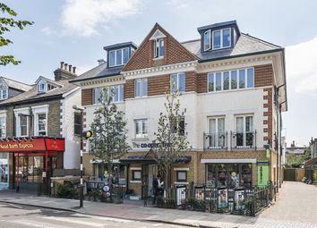 2 bed property for sale in Ridgway, London SW19