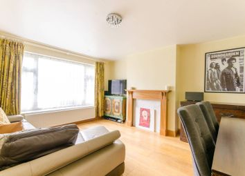 Thumbnail 2 bed flat for sale in Graywood Court, North Finchley