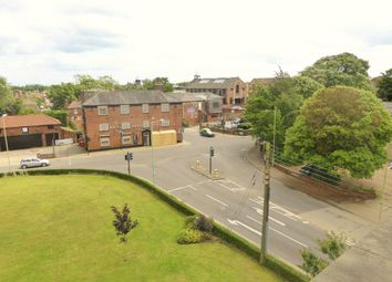 Thumbnail 3 bed flat to rent in Station Road, Leiston