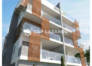Thumbnail 2 bed apartment for sale in Aradippou, Aradippou, Larnaca, Cyprus