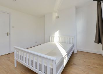 Thumbnail 1 bed triplex to rent in White Chapel Road, London