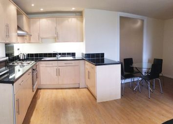 Thumbnail 2 bed flat for sale in 11 Broadway, Bradford