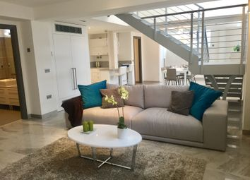 Thumbnail 2 bed flat for sale in 16-18 Douglas Street, London