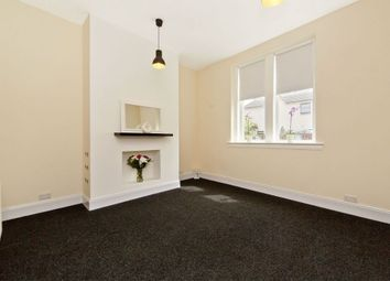 Thumbnail 1 bed flat for sale in 59B St. Andrew Street, Dalkeith