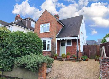 3 bed detached house for sale in Maldon Road, Colchester CO3