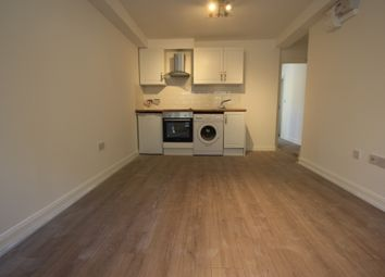 Thumbnail Studio to rent in Westcott House, Cranfield Close, West Norwood