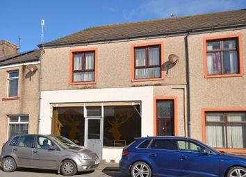 Thumbnail Retail premises to let in Newton Street, Millom