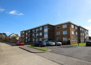 Thumbnail 2 bed flat to rent in Flat 2, Charles House, Goring Road