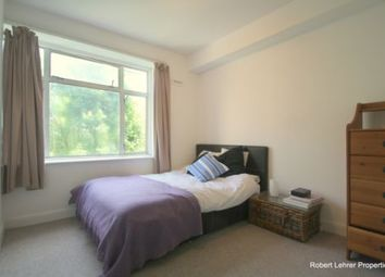 Thumbnail Studio to rent in Faraday House, Hornsey Lane, Highgate